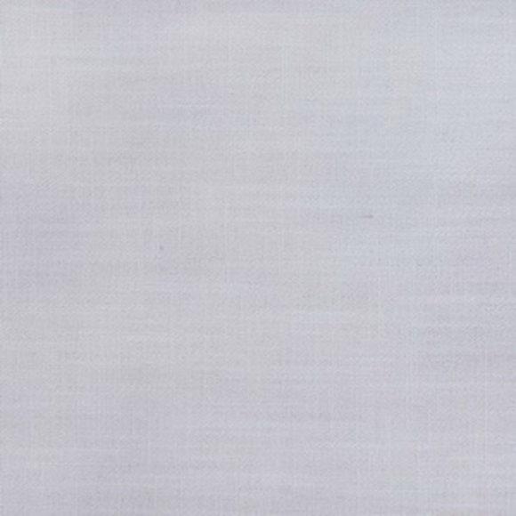 Dakota - Optic White copy
