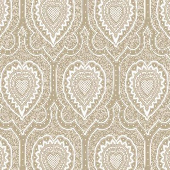 afro-heart-damask-white-on-earth_large