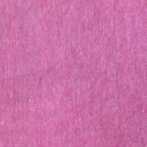 Check-It-Out-Chambray-Hot-Pink