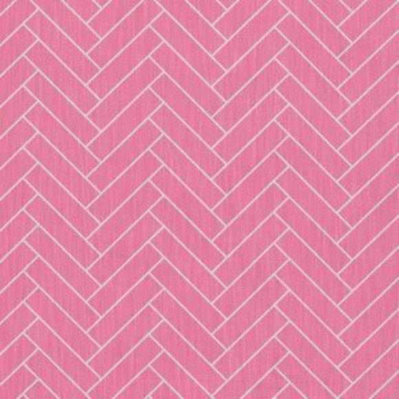 Herringbone-Pink copy