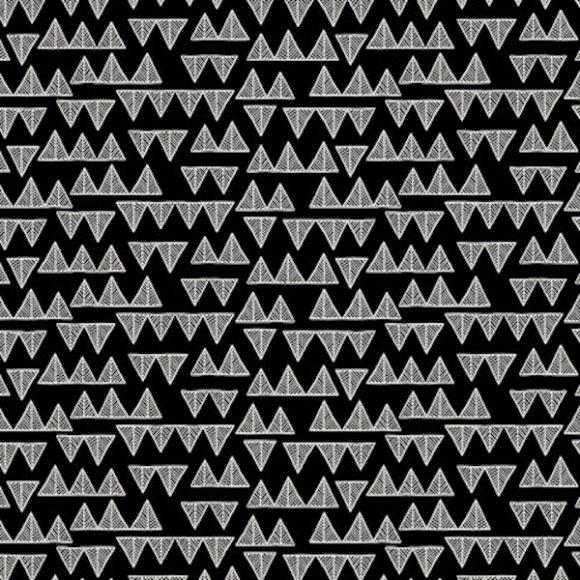 arrow-white-on-black