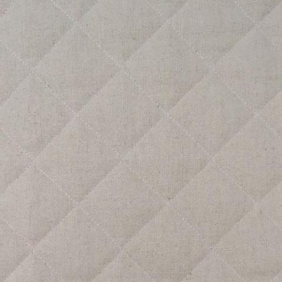 linen-and-cotton-unionz-zquilted-namib-linen-col-flax
