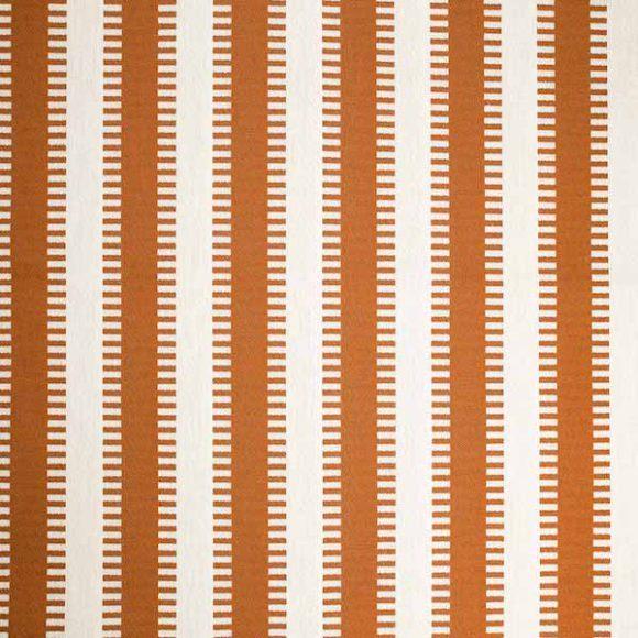 patagonia-23-LaPazStripe-Terracotta-5472x3648-cropped-1920x1280