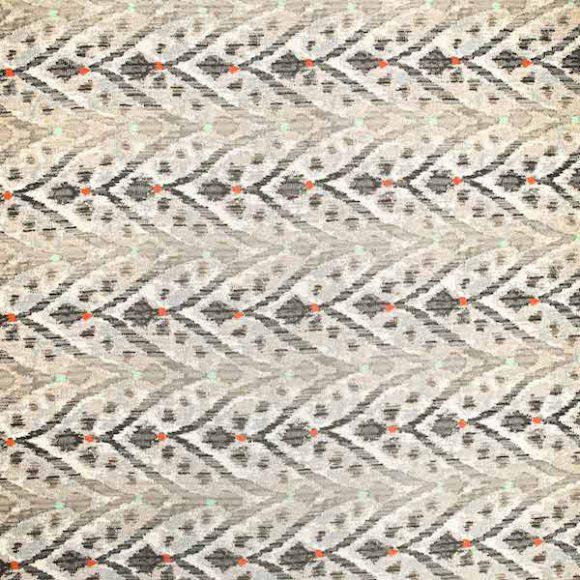 patagonia-35-SantaFe-Graphite-5361x3574-cropped-1920x1280