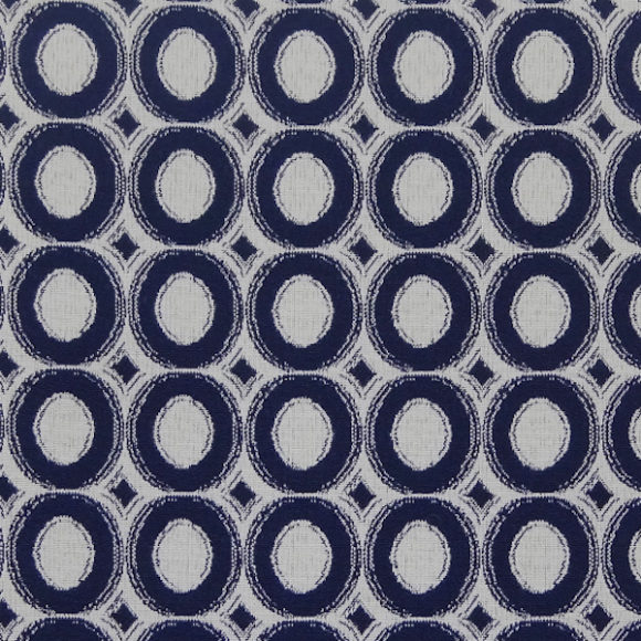 patio-outdoor-col-ectionz-zthe-oval-col-navy-blue