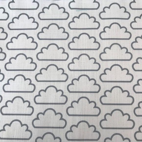 Cloud_grey on parchment