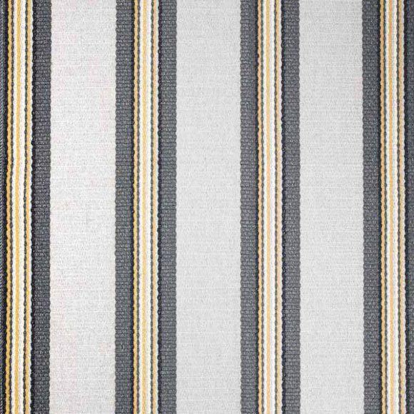 patagonia-08-PonchoStripe-Slate-5472x3648-cropped-1920x1280