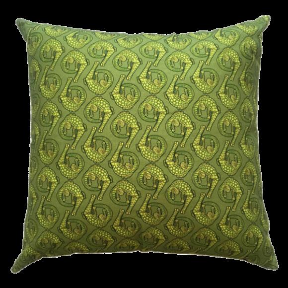 Cushion_Croco_RG_60x60_c2631e12-f15d-4718-aca5-1b6bc7ac7ab7_large