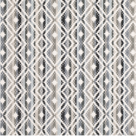amershamdesigns_romo_romotakanagreysealfabric_1505921972ScreenShot20170920at16.39.16