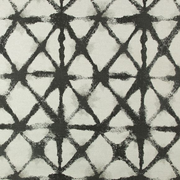 009-Shibori-Charcoal