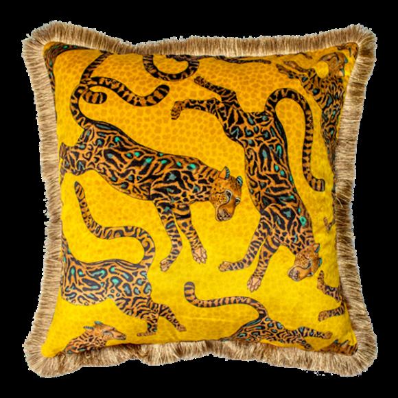 Cushion-velvet-fringe-Gold_1024x1024
