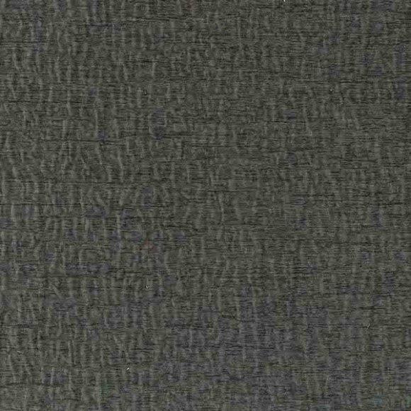 terra-nova_030-Namib-Charcoal_ces-5472x3648-1920x1280